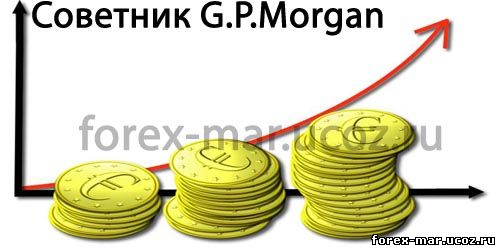 P forex about